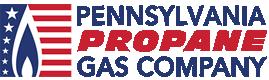 Pennsylvania Propane Gas Company